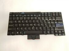 For Lenovo Thinkpad X200 X200S X200T X201 X201i X201S X201T US Keyboard