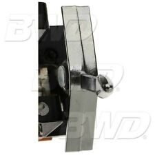 HVAC Blower Control Switch BWD BL63