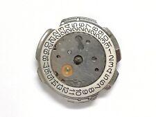 Movimiento reloj FE 233-89-B 17 Jewels de cuerda Original Swiss completo