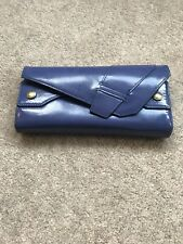 All Saints Vintage Purse