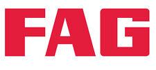 FAG Canada 6306ZR Manual Trans Main Shaft Bearing