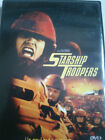 DVD *** STARSHIP TROOPERS *** neuf sous cello