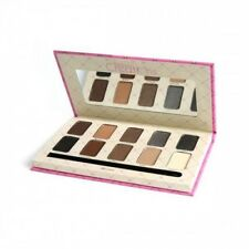Beauty Creations Tease 10 Colors Eyeshadow Palette