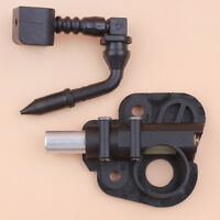Oil Pump For Poulan 2150 2175 2250 1950 2025 2050 2075 PP210 PP 220 221 Chainsaw