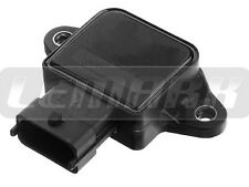 THROTTLE POSITION SENSORS FOR LAND ROVER DISCOVERY 4.0 1998-2004 LTP013-26