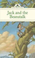 NEW - Jack and the Beanstalk (Silver Penny Stories) by Namm, Diane