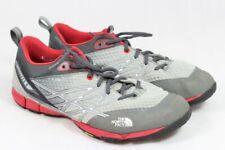 The North Face Ultra Cardiac Women's Shoes, UK 8.5 / EU 42.5 / 12908