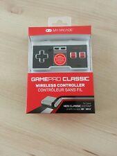 Gamepad Nes Classic Mini - Wii - Wii U - Controller