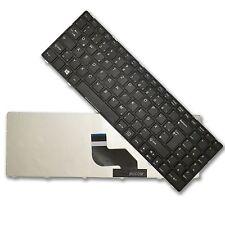 Keyboard for MSI Medion Akoya E6217 E7220 E6228 E6215 E6221 E6227 E6234 Keyboard