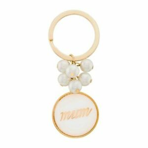 Avon 'Mum' Keyring - Perfect Gift for Mothers day