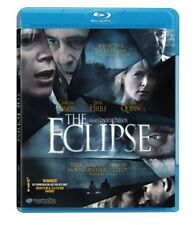 THE ECLIPSE [BLU-RAY]
