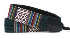 Fashion Camera Neck Strap - Choice of Designs - BRAND NEW