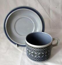 Earthenware 1960-1979 Date Range White Hornsea Pottery
