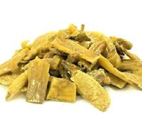 PADDYWACK PIECES - (100g - 2kg) - Hollings Dog Beef Paddywhack PawMits bp Food