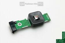 Ir Sensor/nahbedienung bn41-02187b/uh8000 ZB para Samsung ue55h6900