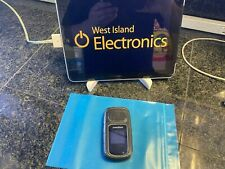 Samsung Rugby III SGH A997D-BELL MOBILITY-FREE SHIPPING-1