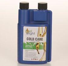 Fuel Bright Cold Care