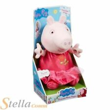 Time Peppa Pig Toys
