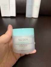 nu skin nutricentials moisture restore intense moisturizer 75 Ml Normal To Dry