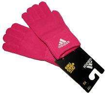 Guantes de invierno de guantes Adidas ESS guantes esquí snowboard nuevo Gr.XS