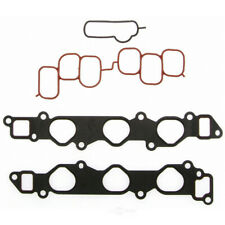 Engine Intake Manifold Gasket Set Fel-Pro MS 92766-1