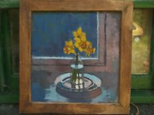 More details for still life oil painting