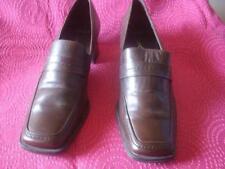 Casual Cuban Med (1 in. to 2 3/4 in.) Women's Heels