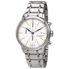 Baume et Mercier Classima Chronograph Automatic Mens Watch MOA10331