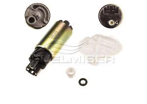 Fuelmiser Fuel Pump EFI In Tank FPE-619 fits Honda Accord 3.5 V 6 (CP3)