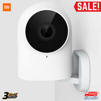 Xiaomi AQara 1080P Network Security Camera Gateway Edition Humaniod Dectection