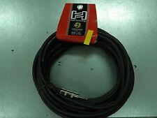 Hosa Technology Speaker Cable 20ft  HGTR-020R