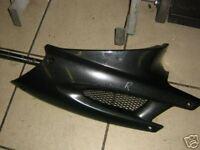 2. Panneau arrière queue Revêtement latéral Peugeot Speedfight 1 50 AC carénage