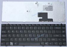 New Sony Vaio VGN-FZ FZ series laptop notebook keyboard US layout