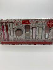 Fresh Sugar Lip Prep N Paint New In Box $67 Value
