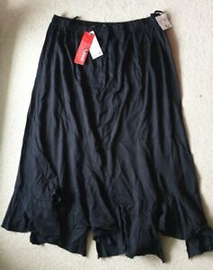 That's Me By Jagro Ladies Skirt Size 26 Plus Size BNWT
