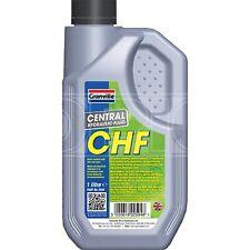 Granville CHF - Central Hydraulic Fluid - 1 Litre