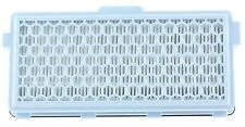 Active Hepa Vacuum Filter Designed To Fit Miele SF-AH50F Model