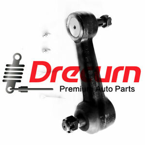 1 Steering Front Idler Arm For Chevrolet C2500 Suburban C10 C20 C30 GMC C1500