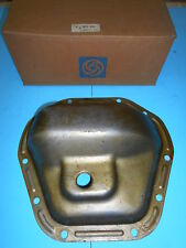 Coperchio Differenziale Land Rover Serie II & III Defender 109 110 130 RTC844