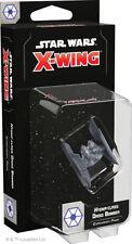 Hyena-class Droid Bomber Star Wars: X-Wing 2.0 FFG NIB