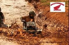 WILD BOAR RADIATOR RE-LOCATOR KIT CAN AM OUTLANDER MAX 400 500 650 800 (06-11)