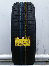 205/50R17 CONTINENTAL CONTI WINTER CONTACT 93V XL SSR Part worn tyre (W352)