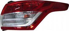 FORD KUGA Mk2 SUV 10/2012 - > A LED ALA ESTREMA Lampada Posteriore Fanale Posteriore Lato Conducente O/S