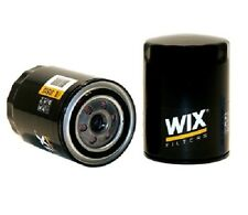 Lot of 2 Engine Oil Filter Wix 51515