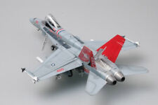 F/A-18C HORNET 1/48 aircraft Trumpeter model plane kit 80321