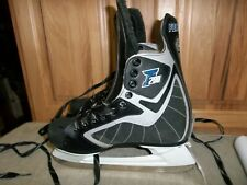 Ferland 200 Hockey Skates Size 6 Euro. 39