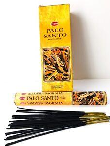 Hem Incense Sticks Bulk - Pick 20-40-60-80-100-120 Wholesale - Free Ship!