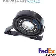 Volvo XC70 Turbo, XC90 Driveshaft Propshaft Center Support Bearing 31256271