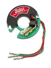 Mallory 609 Ignition Control Module