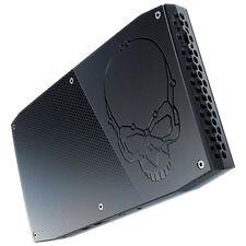 Intel Core i7 6th Gen.